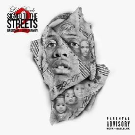 Lil Durk - Don't take it personal