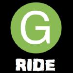 Malachi Grant - G Ride (Dirty) Cover Art