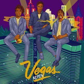Vegas REMIX