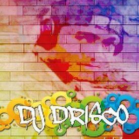 DeeJay Drisco remix☆body ft Jeremih
