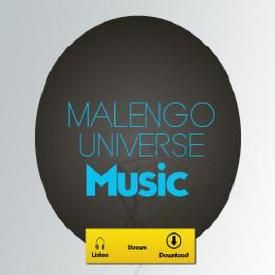 Looking to my Eyes | malengo universe