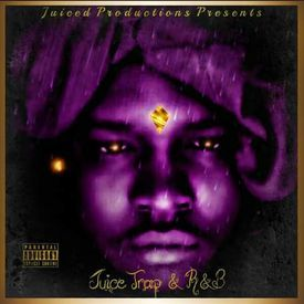 Juice Trap R&B