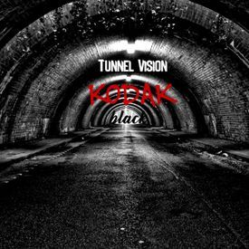 Tunnel Vision Remix