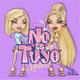 No es Tuyo