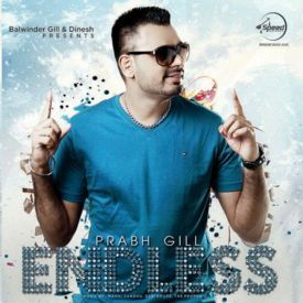 gur ft prabh gill and mickey singh mp3