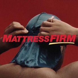 Mattress (Remix)