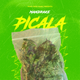 Picala