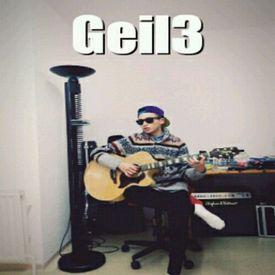 Dollhouse (Geil3 Remix)