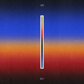 시차 (We Are) (Feat. 로꼬 & GRAY)