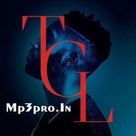 Girls Like (Tinie Tempah feat. Zara Larsson) - 320Kbps