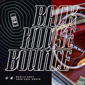 Backhouse Bounce (prod. azel north)