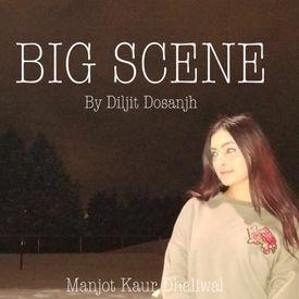 Big Scene (DjYoungster.Com)