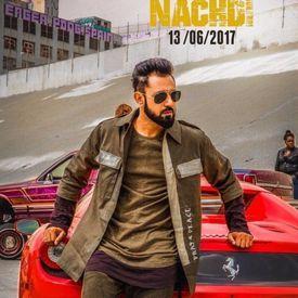 Car Nachdi (RaagJatt.Com)