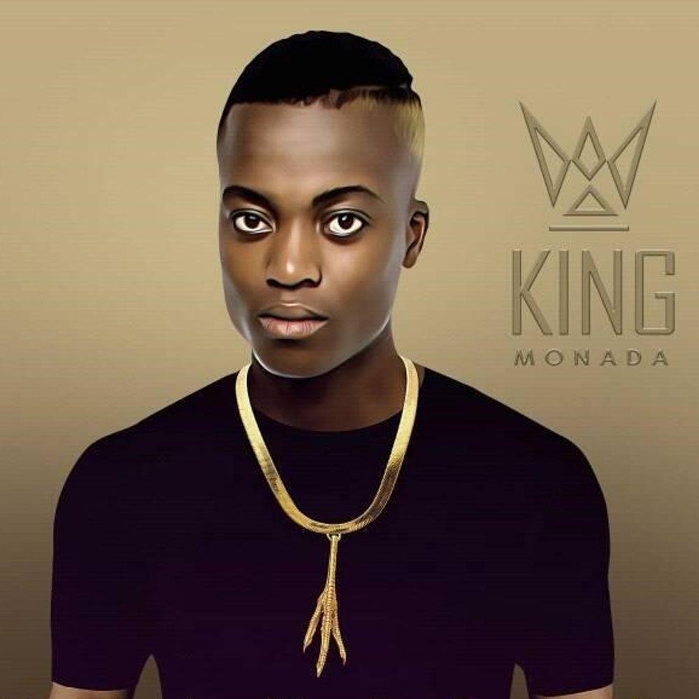 King Monada Pelo Ya Baba   DOWNLOAD MP3 (New Songs )