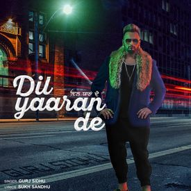 Dil Yaaran De (DJJOhAL.Com)