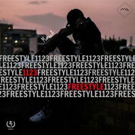 1123 FREESTYLE