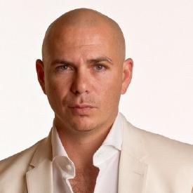 PARTY GENERAL - Pitbull MegaMix 2015