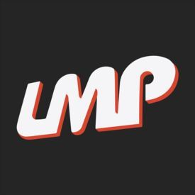 Esa Boquita (Salsa Version) - IAMLMP.COM