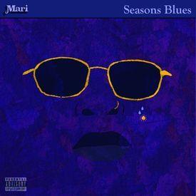 Seasons Blues