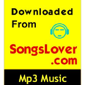 Justin Bieber - Pray (www.SongsLover.com)