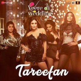 Tareefan - Songs.pk
