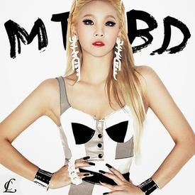 CL - Mental Breakdown (MTBD)