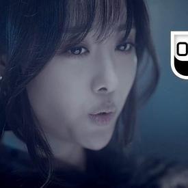 Songjieun - Don't Look At Me Like That