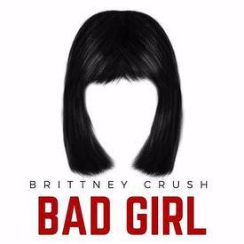 Bad Girl video