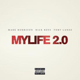 MYLIFE 2.0