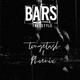 BARS(freestyle)