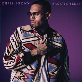 Back To Sleep (Chopped and Screwed)