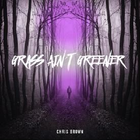 Grass Ain't Greener (Chopped and Screwed) by DJ MDW