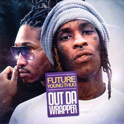 Do You Mind by DJ Khaled ft Future Nicki Minaj Chris Brown