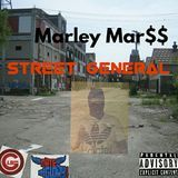 Marley_Mar$$ - Chikcen Chicken Cover Art