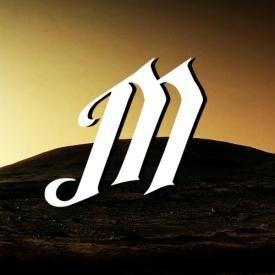 Mars Jackson - Mars, The EP - 04 Teenage Dirtbag Snippet