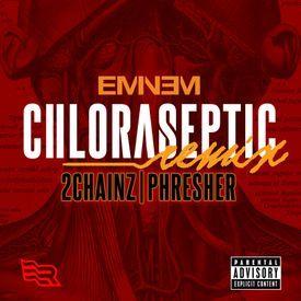 Chloraseptic (Remix)