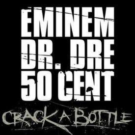 Crack a Bottle