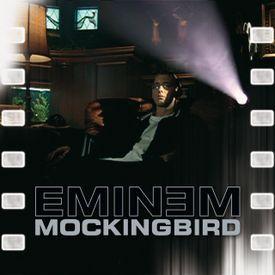 Mockingbird (Album Version)