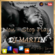 NON STOP PLAY DAVIDO(THE BETTER TIME) BY DJ MARTIN