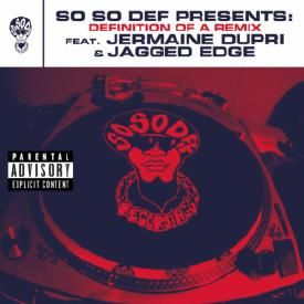 Promise (Cool JD Remix)