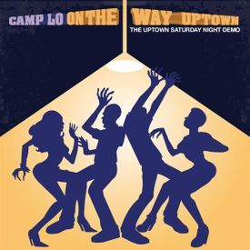 Camp Lo (Bust Ya Down)