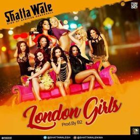 London Girls