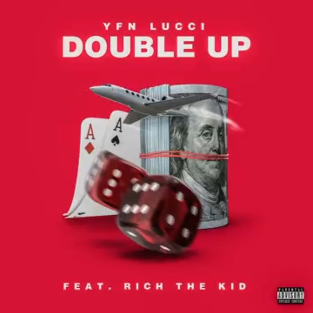 3: The Sequel by YFN Lucci, from THEWAVER💦❄️: Listen for Free