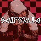 Marvillous Beats - Free Download: Beats & Instrumentals - Balifornia (prod. Marvillous Beats) Cover Art