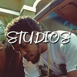 "Marvillous Beats - ""STUDIOS"" (prod. Marvillous Beats) - SMOOTH 