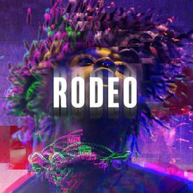 RODEO - Lil Uzi Vert ft. NBA YoungBoy, Young Thug Type Beat (Free Download)