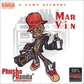 Marvin Geezy a playlist by Menzi | Stream New Music on Audiomack