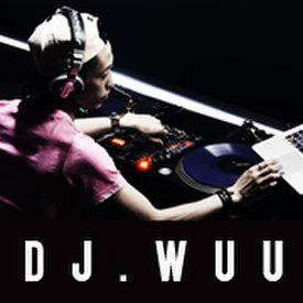 R&B-SlowJam-