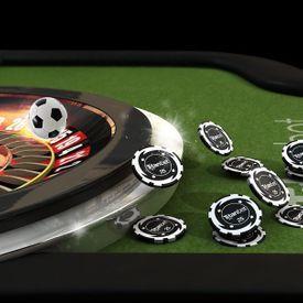 online casino bonus abuser