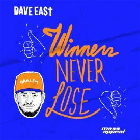 Winners Never Lose